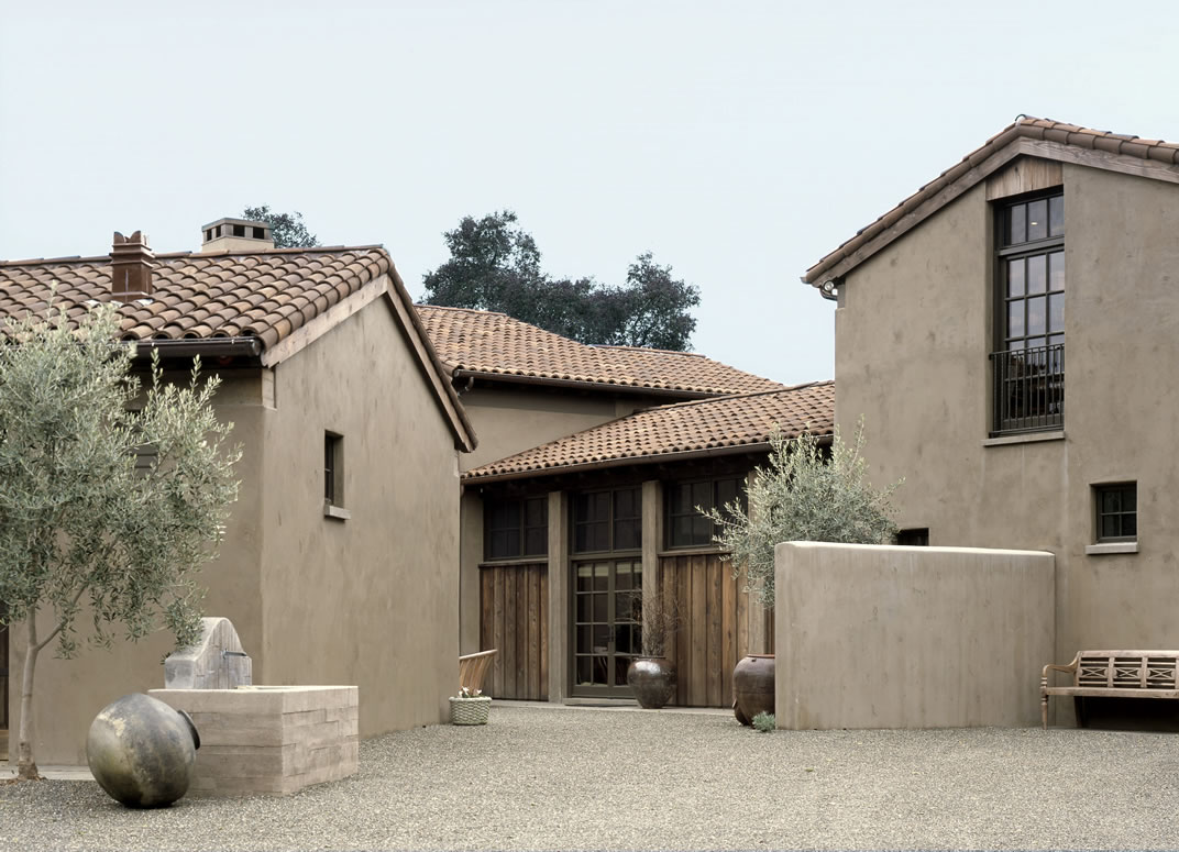 Villa, Geyserville CA | 94  of 104